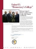 10 - Union County College - Page 5