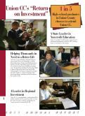 10 - Union County College - Page 6