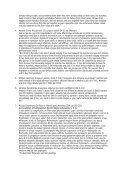 Latein des Mittelalters und der Renaissance: Kontinuität ... - Page 2