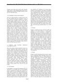 wind energy strategies for eastern european countries in - University ... - Page 3