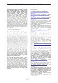 wind energy strategies for eastern european countries in - University ... - Page 4