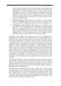 View - University College Cork - Page 4