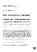 WB Yeats and His Muses exhibition booklet - University College ... - Page 3