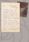 WB Yeats and His Muses exhibition booklet - University College ... - Page 6