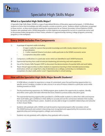 inclement weather policy template - ucdsb inclement weather letter to parents upper canada