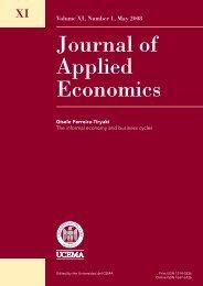 Download PDF - Universidad del CEMA
