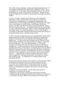 The School Curriculum Ten Years Hence - UCET: Universities ... - Page 3