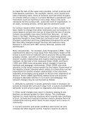 The School Curriculum Ten Years Hence - UCET: Universities ... - Page 5