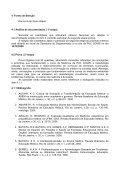 PROCESSO SELETIVO PARA ADMISSÃO NO CURSO DE ... - Ucg - Page 2