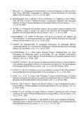 PROCESSO SELETIVO PARA ADMISSÃO NO CURSO DE ... - Ucg - Page 3