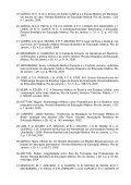 PROCESSO SELETIVO PARA ADMISSÃO NO CURSO DE ... - Ucg - Page 4