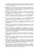 PROCESSO SELETIVO PARA ADMISSÃO NO CURSO DE ... - Ucg - Page 5