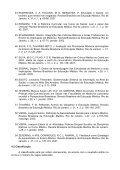 PROCESSO SELETIVO PARA ADMISSÃO NO CURSO DE ... - Ucg - Page 6