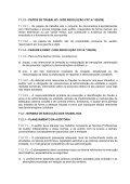 Aprova a NBC T 11 – IT – 10 - Ucg - Page 4