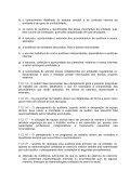 Aprova a NBC T 11 – IT – 10 - Ucg - Page 5
