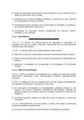 Aprova a NBC T 11 – IT – 10 - Ucg - Page 6