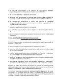 Aprova a NBC T 11 – IT – 10 - Ucg - Page 7