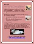 VitrectomyMacular Hole - Page 2