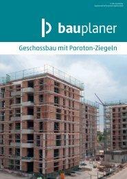 Bauplaner-Spezial_9-2014