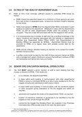 UCL SENIOR & FIRE EVACUATION MARSHALS (S/FEMS ... - Page 2