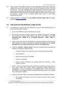 UCL SENIOR & FIRE EVACUATION MARSHALS (S/FEMS ... - Page 3