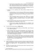 UCL SENIOR & FIRE EVACUATION MARSHALS (S/FEMS ... - Page 4