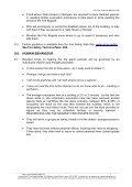 UCL SENIOR & FIRE EVACUATION MARSHALS (S/FEMS ... - Page 7