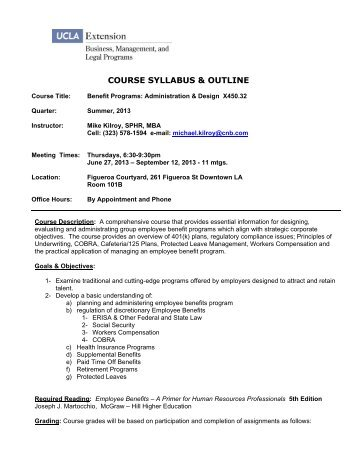 capstone project course syllabus essay As students taking this course for senior capstone credit, you will also be required to complete a capstone project, which will demonstrate significant time and effort in researching and discussing the subject.