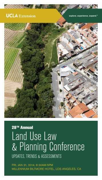 Land law coursework help