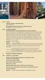 Land Use Law & Planning Conference - UCLA Extension - Page 5
