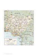 Nigeria - Page 6
