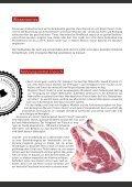 Ozlberger.pdf - Seite 5