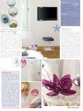 BRAVIA - sony-europe.com - Seite 5