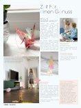 BRAVIA - sony-europe.com - Seite 6
