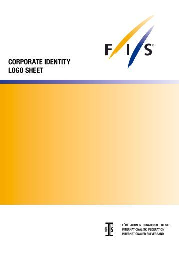 fig 1 1 the sunoco logo