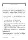PURCHASING PROCEDURES - University of Central Lancashire - Page 4