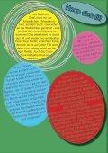 Colorbook Herbst14 Baden - Seite 6