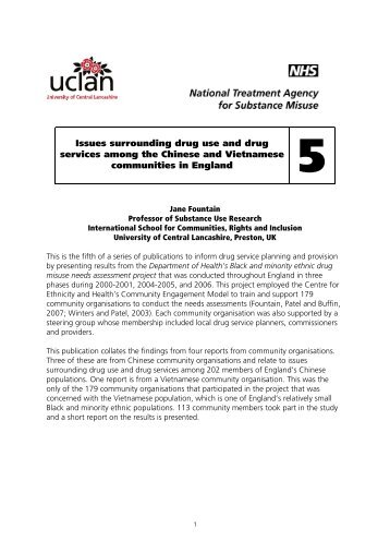 5 Chinese Vietnamese Final - National Treatment Agency for ...