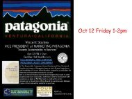 Oct 12 Friday 1-2pm - ISNAP