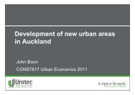 Development of new urban areas in Auckland.pdf