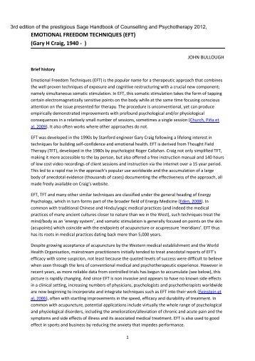 The sage handbook of measurement ebook array the sage handbook of personality theory and psychology rh fandeluxe Images