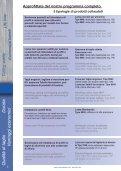 Catalogo Lame per alluminio - Howema Italia - Page 4