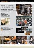 Napredna merilna tehnologija 2011 - Metalka-servis.com - Page 2
