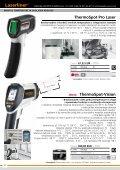 Napredna merilna tehnologija 2011 - Metalka-servis.com - Page 4