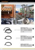 Napredna merilna tehnologija 2011 - Metalka-servis.com - Page 6