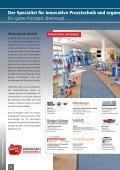 BARTH Gesamtkatalog - Ineichen AG - Seite 2