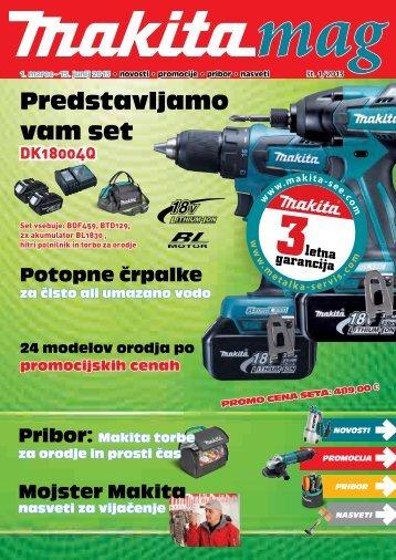 promocija - Metalka-servis.com