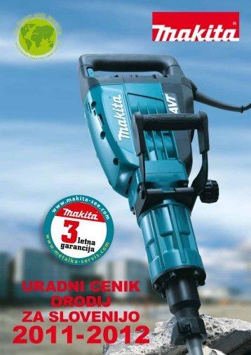 letna garancija - Metalka-servis.com