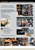letna garancija - Metalka-servis.com - Page 2