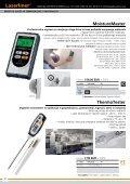 letna garancija - Metalka-servis.com - Page 4